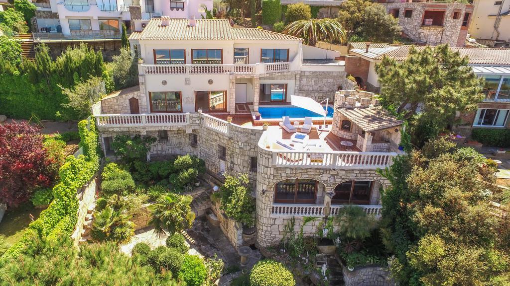 Недвижимость в испании продам