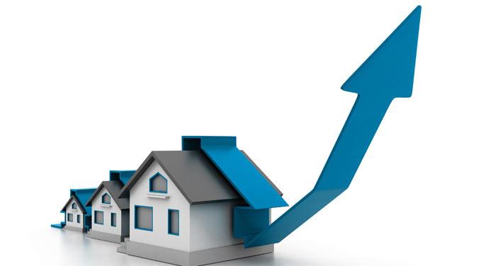 Недвижимость в Испании - 1-propertyru