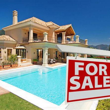 Покупка жилья в испании русскими