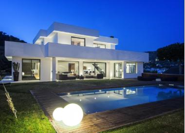 Купить не дорогой дом в испании