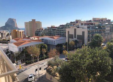 Покупка недвижимости в испании льготы